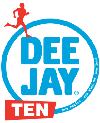 logo-deejay-ten2016