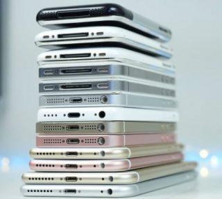 iphone-2-e1462905289750